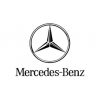 Raambedienings mechanisme Mercedes